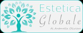 Estetica Globale Portici